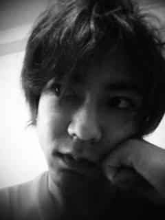 S__7184403.jpg